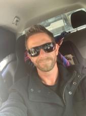 Dannyboi985, 35, Australia, Melbourne