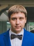Иван, 32 года, Москва