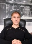 Andrey, 43, Minsk