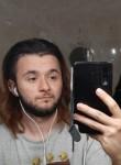 Herus, 20  , Sanlucar de Barrameda
