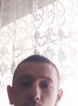 Dmitriy, 18  , Vasylkiv
