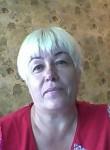 Liya, 64  , Magnitogorsk