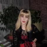 Dasha , 27  , Melitopol