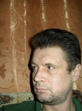 Pyetr, 45, Russia, Bryansk