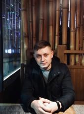 Sergey, 31, Russia, Kaliningrad