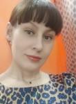 Skarlett, 40  , Yekaterinburg