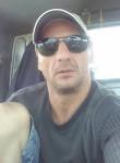 Misha, 43  , Lesosibirsk