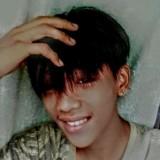 Justin, 18  , Legaspi