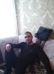 Лексей, 29 лет, Москва