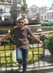 bluesea, 39  , Turki