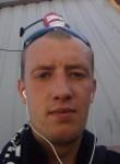 Vitalik, 29  , Moscow