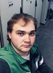 Gennadiy, 26  , Beloretsk