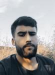 Аli alrqawy, 26  , Sofia