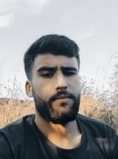 Аli alrqawy, 26, Bulgaria, Sofia