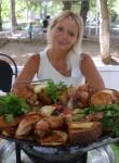 Elena, 48 лет, Mardakyany