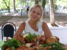 Elena, 50 - Just Me Photography 14