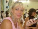 Elena, 50 - Just Me Photography 12