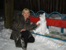 Elena, 50 - Just Me Photography 10