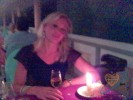 Elena, 50 - Just Me Photography 1