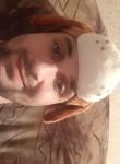 Dmitriy, 29  , Chelyabinsk