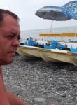 Anatoliy, 46  , Rostov-na-Donu