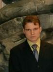 Ali, 36  , Korolev