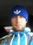 Anton, 36  , Zherdevka
