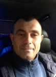 Fedor, 38  , Sochi