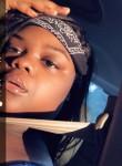kenyajha, 18, Columbia (State of South Carolina)