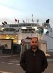 Tarkan, 40  , Istanbul