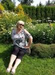 Anna, 53  , Dublin