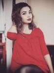 Vasilisa, 22, Saint Petersburg