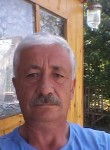 Ilshat, 53  , Ust-Ishim
