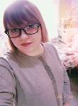 Alyena, 20, Nizhniy Novgorod
