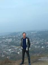 Игорь, 47, Ukraine, Odessa