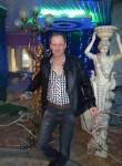 иван миронов, 47  , Odessa