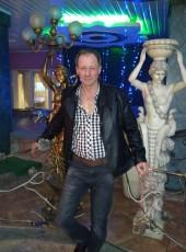 иван миронов, 47, Ukraine, Odessa