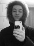 Aleksandr, 25  , Byalynichy