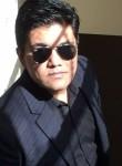 Bhupendrasinh, 32  , Bentonville