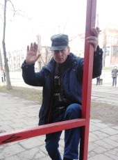 Olya, 52, Ukraine, Kiev