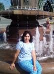 Lana, 35  , Nikolsk (Penzenskaya obl.)