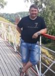 Kalmer Kilk, 49  , Narva