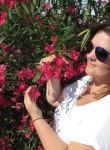 Anna, 43  , Chelyabinsk