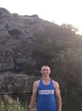 Aleks, 30, Ukraine, Kherson