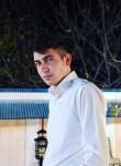 Teodor, 20  , Chisinau