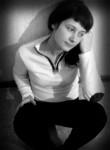 Юлия - Белгород