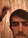 Farhad , 18, Obukhovo