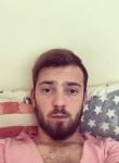 Віктор, 26  , Ternopil