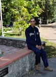 Марат , 45 лет, Аткарск