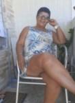 Ivon, 64  , Recife